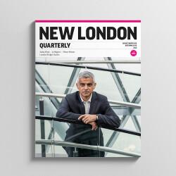 NLQ Issue 36