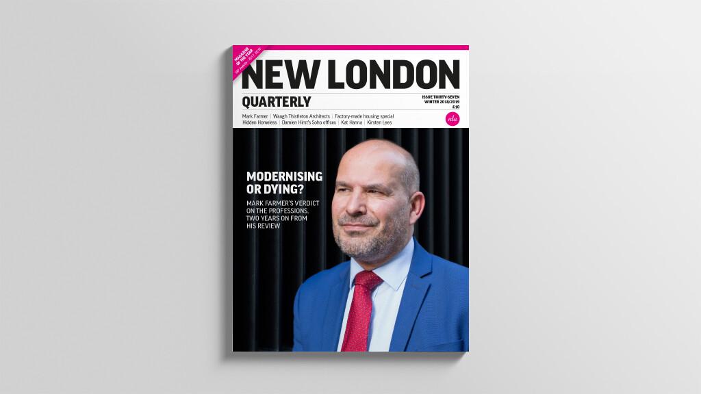 NLQ Issue 37