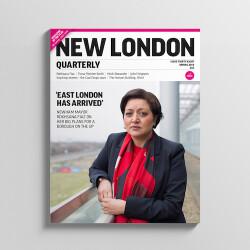 NLQ Issue 38