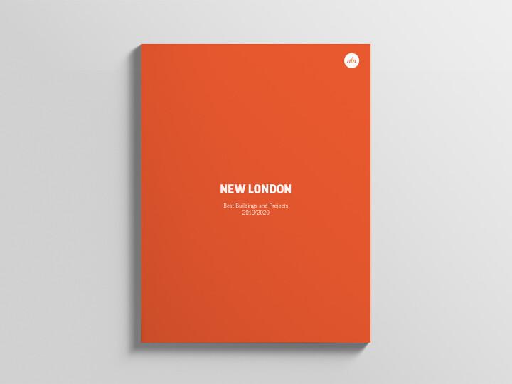 New London 2019/2020