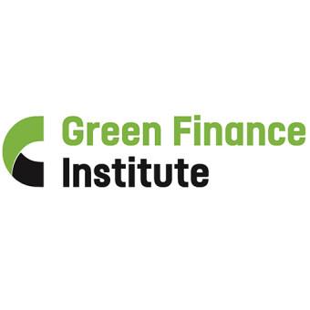 Green Finance Institute