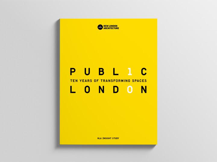 Public London