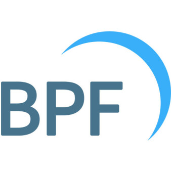 The British Property Federation: BPF