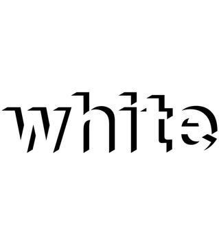 White Arkitekter