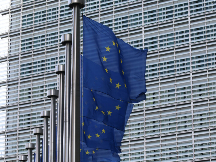 Brexit - The Impact on architecture, engineering, and construction