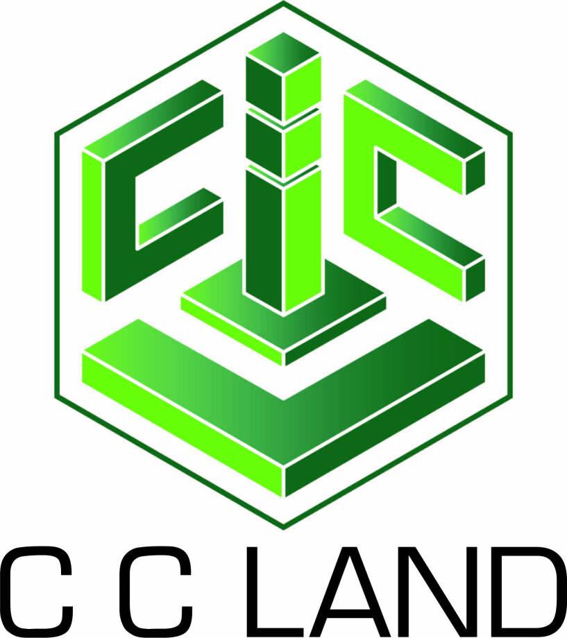 C C Land Management and Consultancy