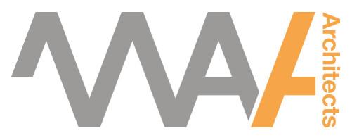 MAA Architects