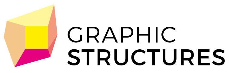 Graphic Structures