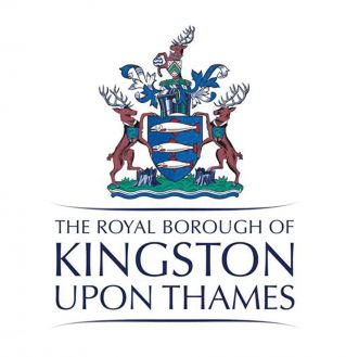 Royal Borough of Kingston upon Thames