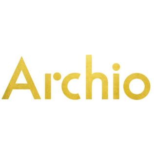 Archio
