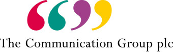 The Communication Group