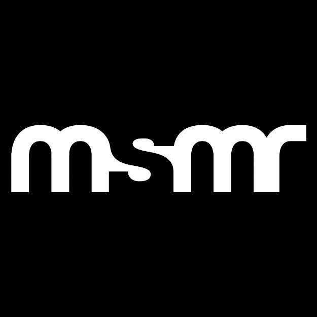 MSMR Architects