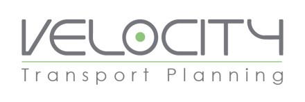 Velocity Transport Planning