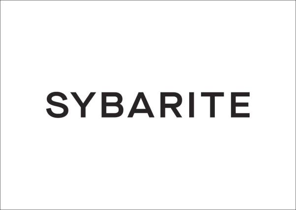 Sybarite Architects