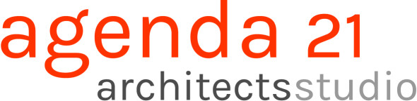 Agenda 21 Architects Studio Ltd