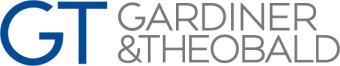 Gardiner & Theobald