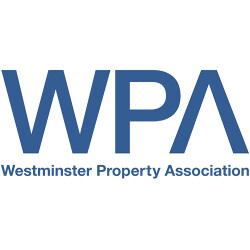 Westminster Property Association