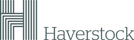 Haverstock