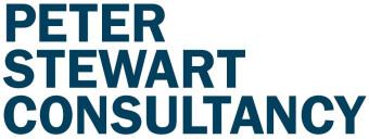 Peter Stewart Consultancy