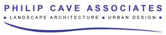 Philip Cave Associates