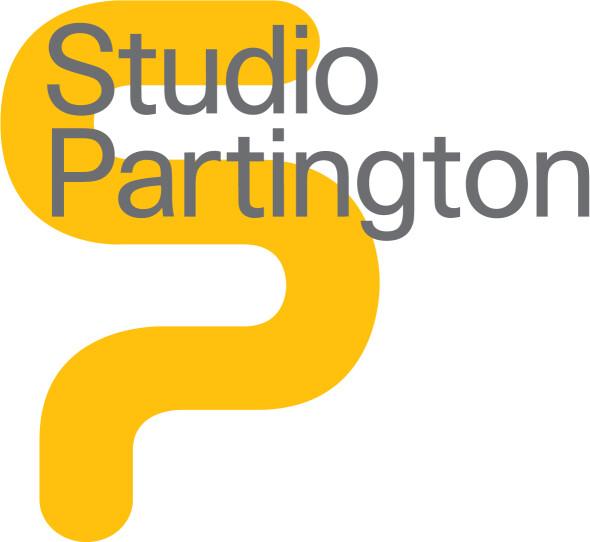 Studio partington