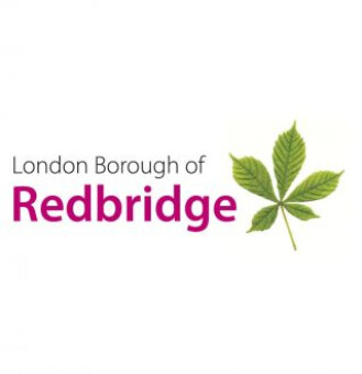 London Borough of Redbridge