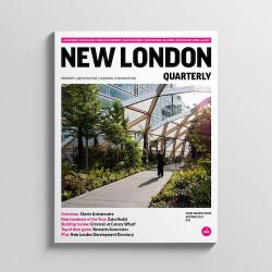NLQ Issue 24