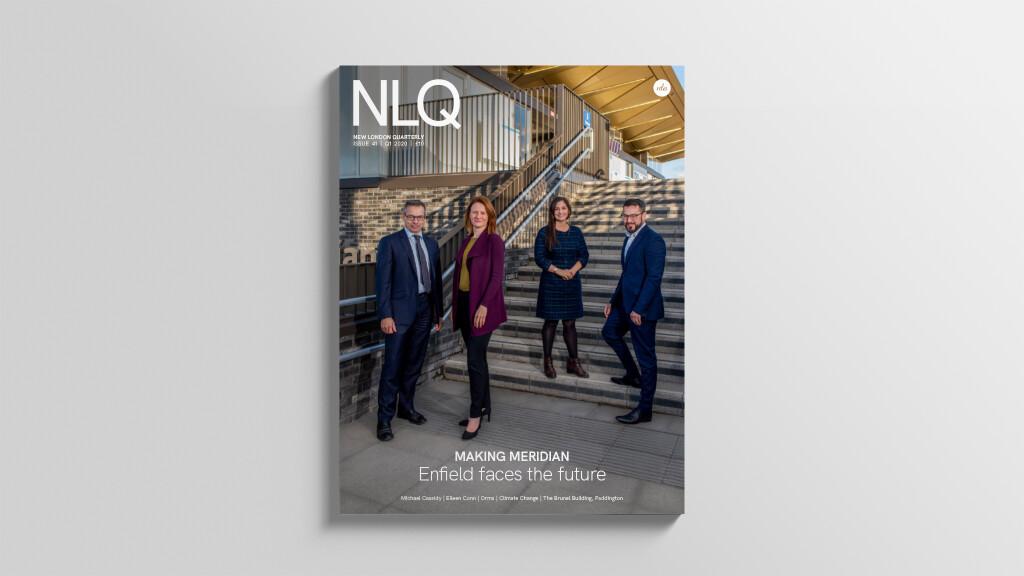 NLQ Issue 41