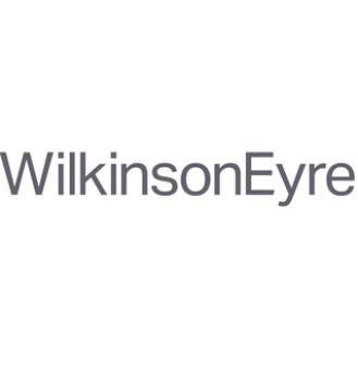 WilkinsonEyre