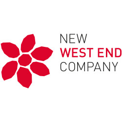 New West End Company