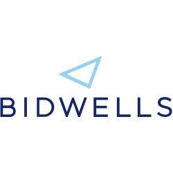 Bidwells