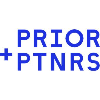 Prior + Partners