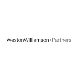 Weston Williamson+Partners