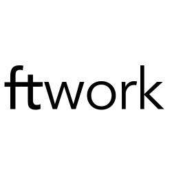 Footwork Architects