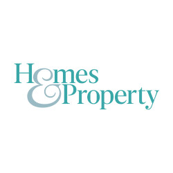 ES Homes and Property