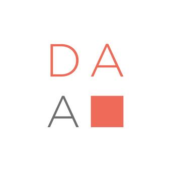 Darling Associates