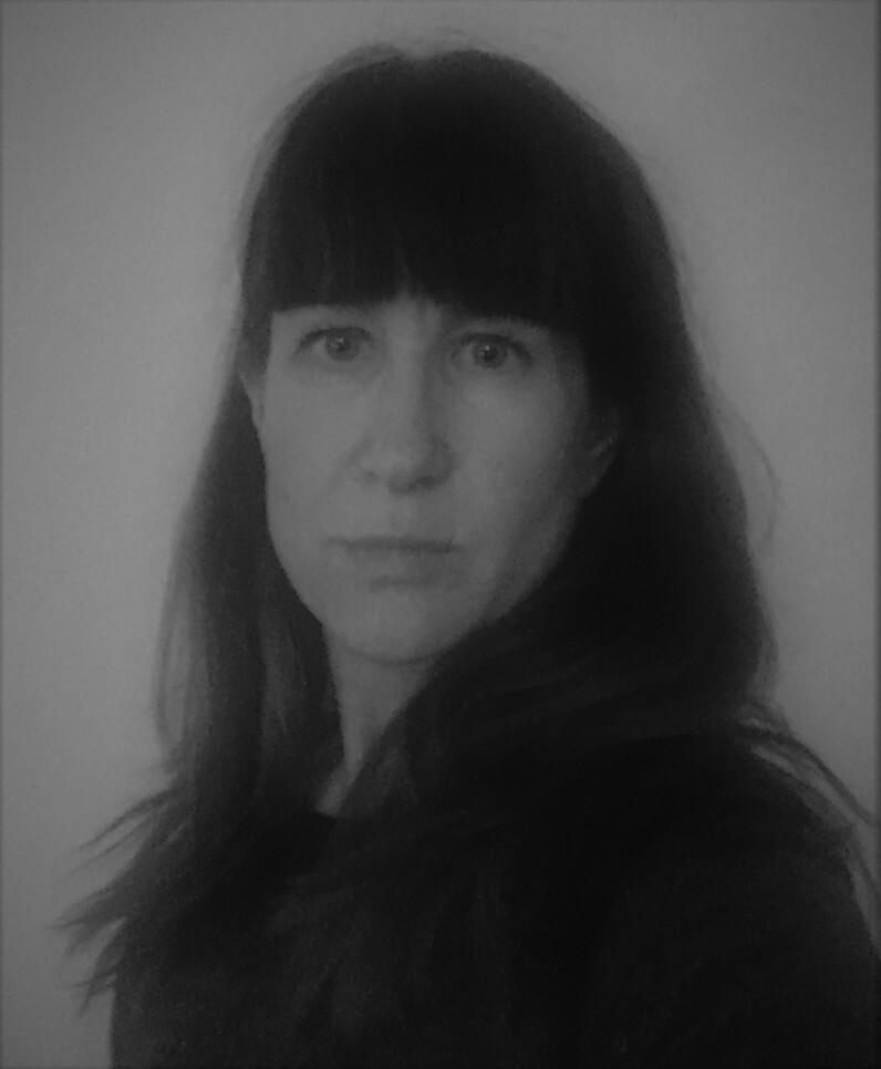 Pippa Gueterbock