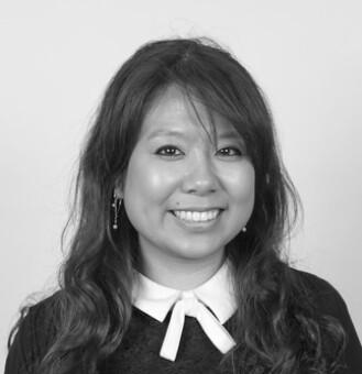 Jane Wakiwaka