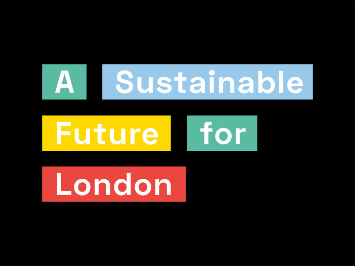 CLOSED: A Sustainable Future for London
