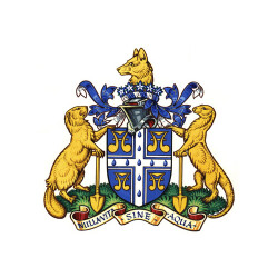 Worshipful Company of Water Conservators