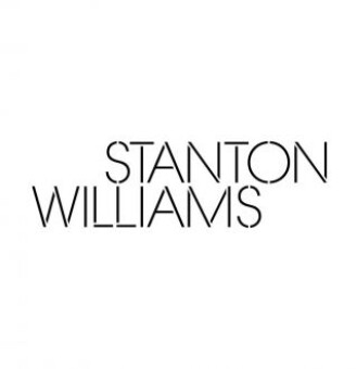 Stanton Williams