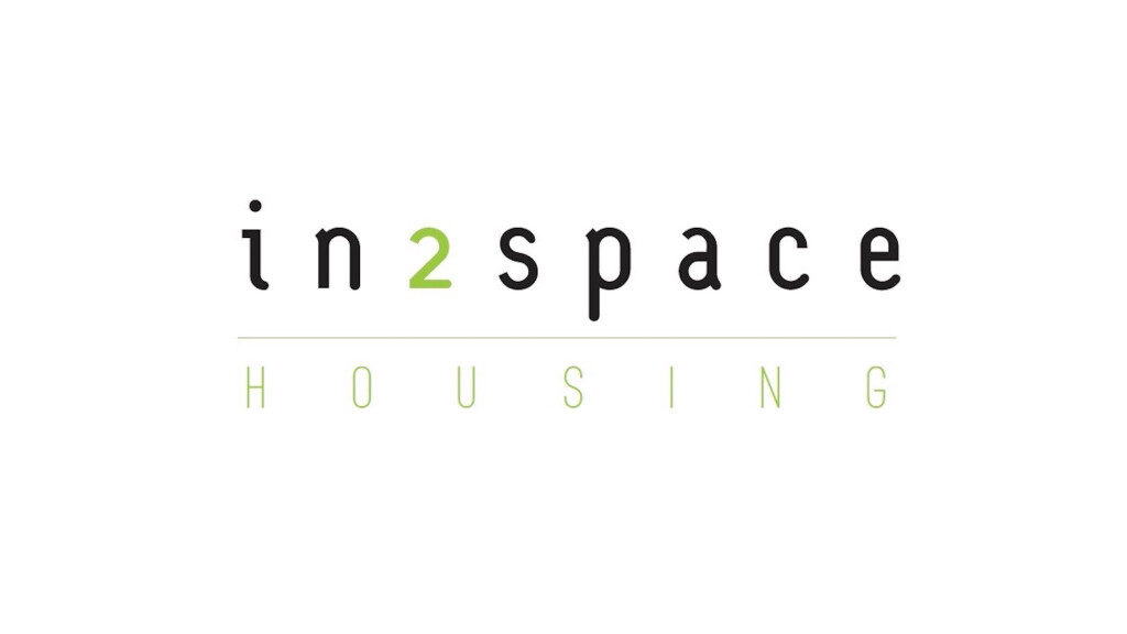 in2space housing