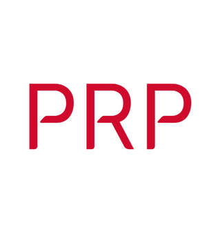 PRP Architects