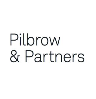 Pilbrow & Partners