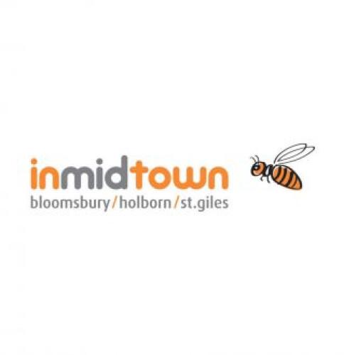 Midtown BID