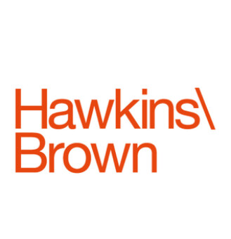 Hawkins \ Brown