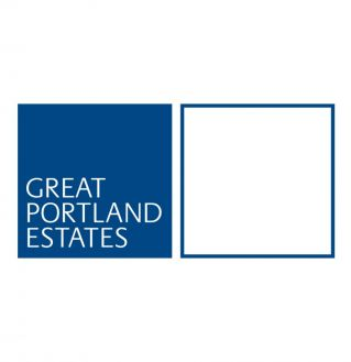 Great Portland Estates