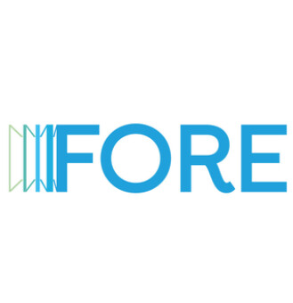 FORE Partnership