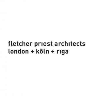 Fletcher Priest Architects