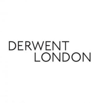 Derwent London